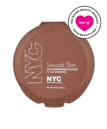 Get a golden glow -- without breaking the bank -- with one of these reader-approved drugstore bronzers