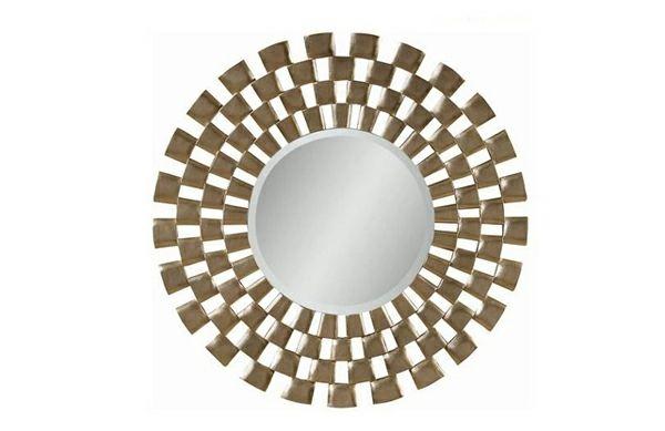 25 beste idee n over moderne spiegels op pinterest muurspiegel en grote vloerspiegels - Moderne dekoartikel ...