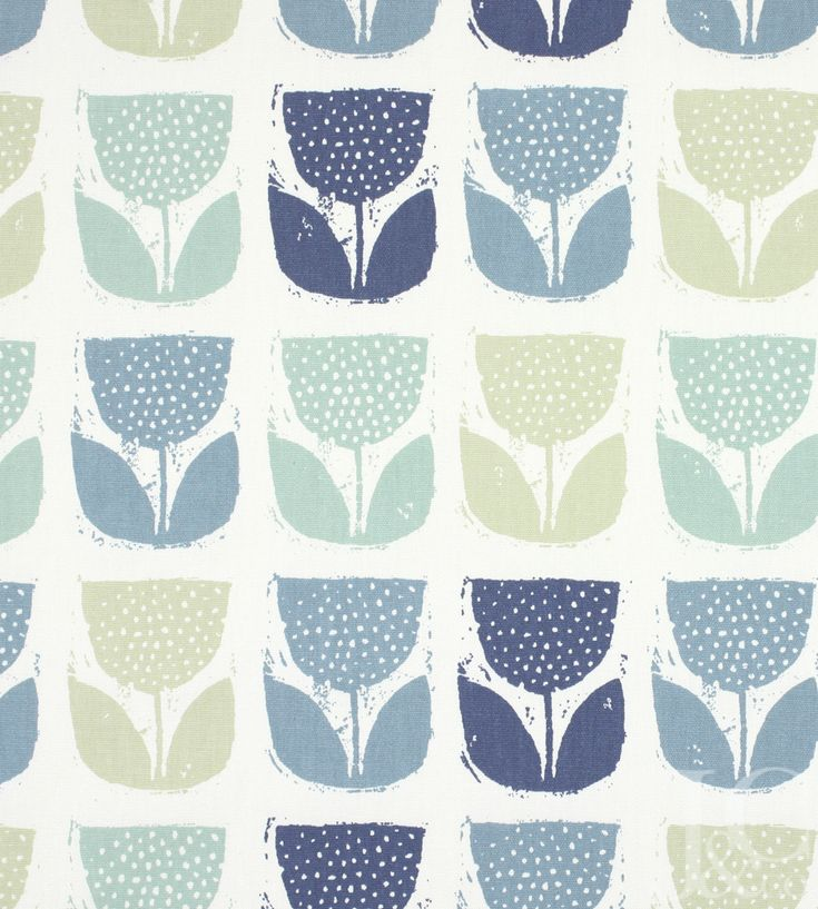 Poppy Pod Fabric by Prestigious Textiles | Jane Clayton