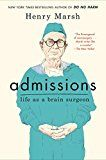 Admissions: Life as a Brain Surgeon by Henry Marsh (Author) #Kindle US #NewRelease #Science #eBook #ad
