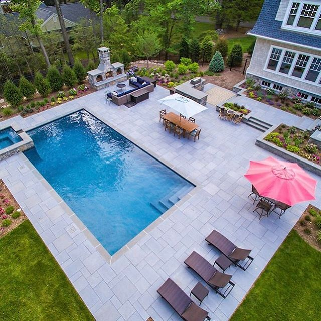 10 best swimming pools images on pinterest play areas for Pool design hours
