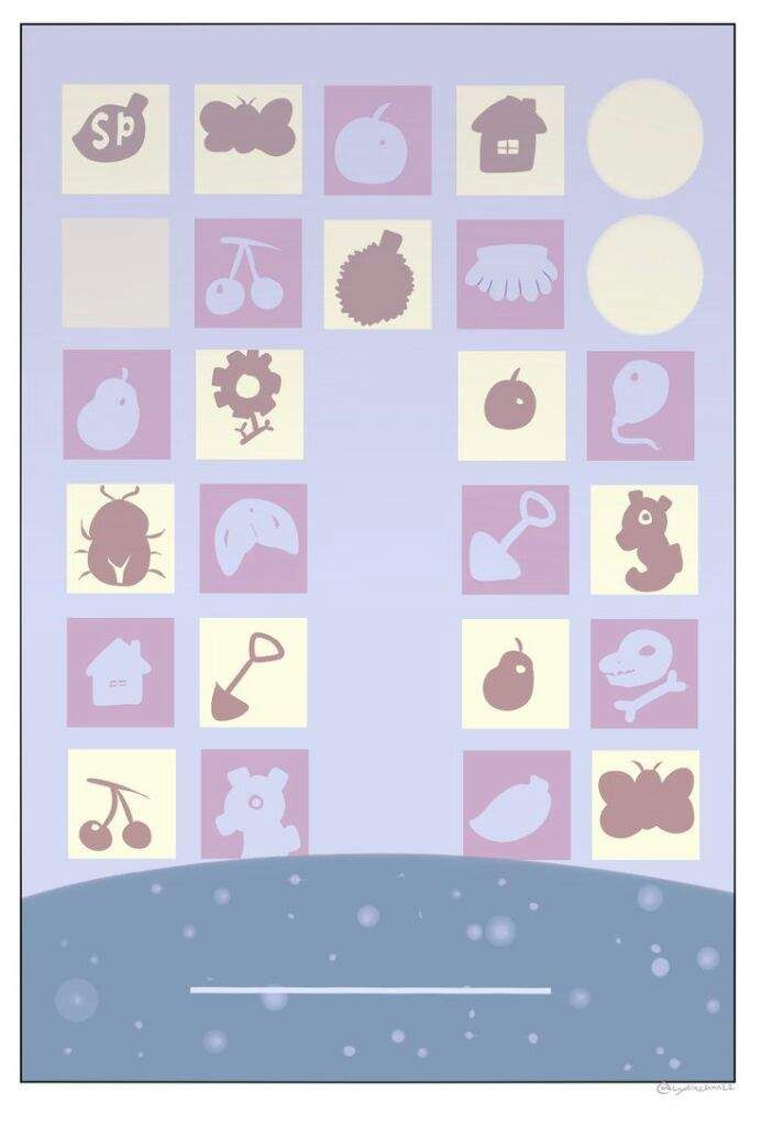 I Often Get Asked The Question Where I Get The Background Picture For My Normal Amiibo Card Dr Animal Crossing Amiibo Cards Animal Crossing Animal Crossing Qr