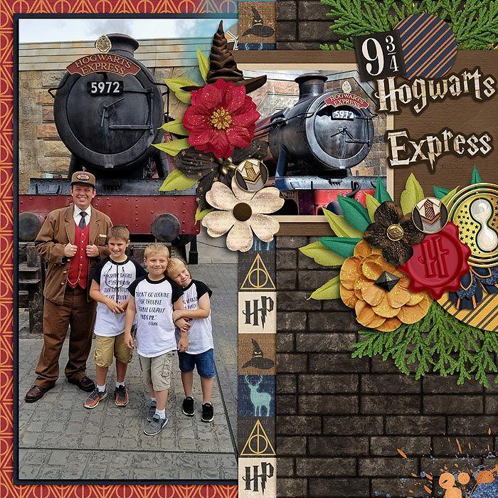 2017_Vacation_Hogwarts_Express_WEB
