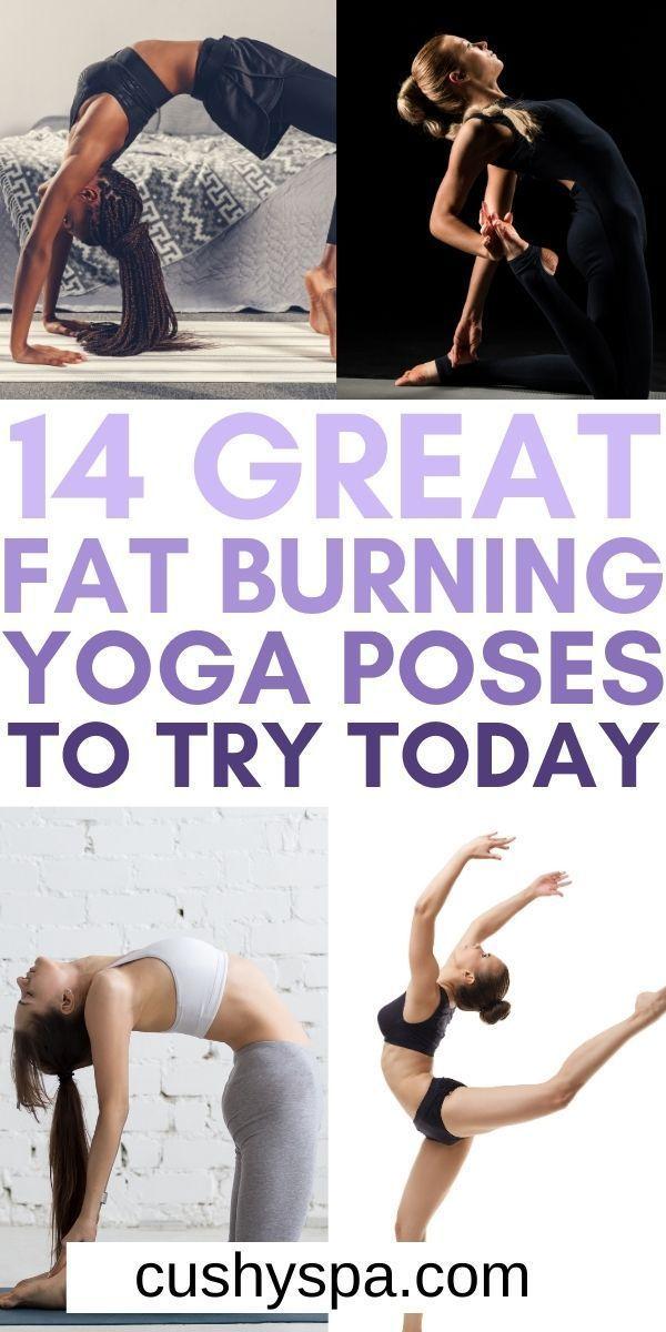 Pin On Yoga Poses 3