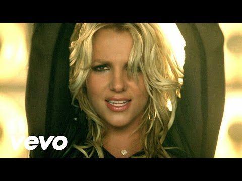 It's Britney's Birthday, Bitch | Out Magazine