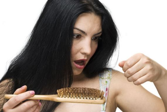 What is hair breakage? What causes hair breakage? What are some of the best treatments, cures, products (including anti breakage shampoo and conditioner and natural remedies to stop hair from breaking? Alternatively, what can i use to stop hair breakageor what can i do to stop hair breakage? Get all the causes and hair breakage