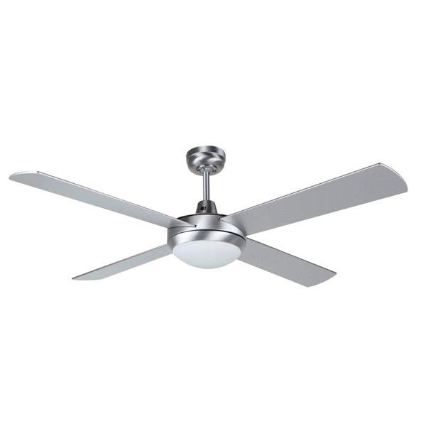 Pin Su Cooling Systems And Fans