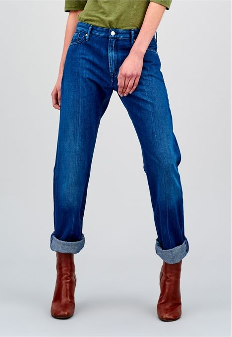 c91382b526 'veggie jeans', shirts, tops and dresses using natural dyes extracted,  entirely devoid of chemicals. K.O.I is a member of the Fair Wear  Foundation, ...