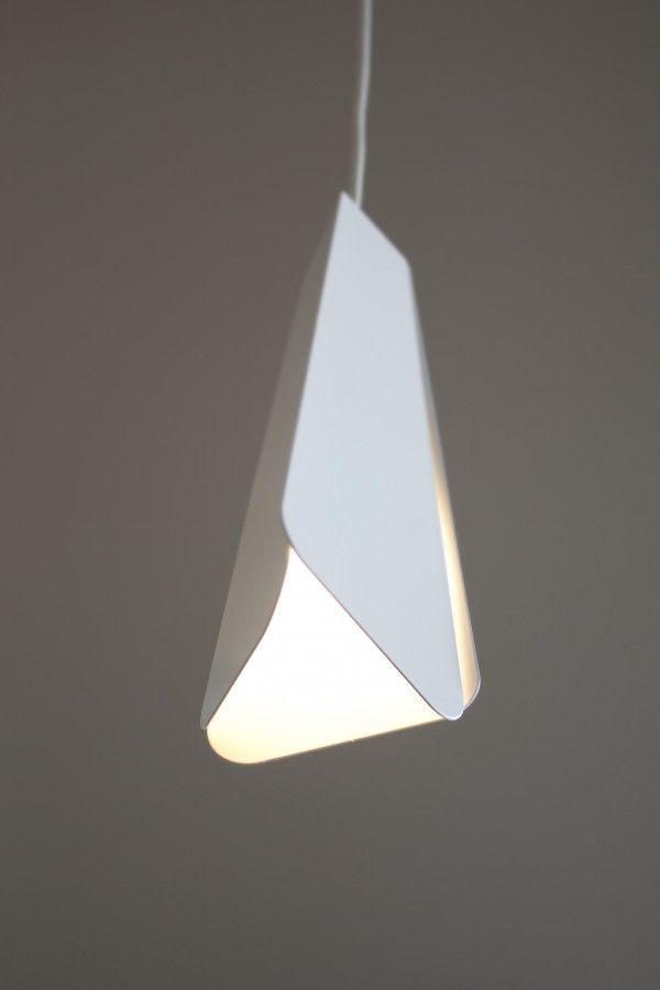 Invert Lighting by oato.