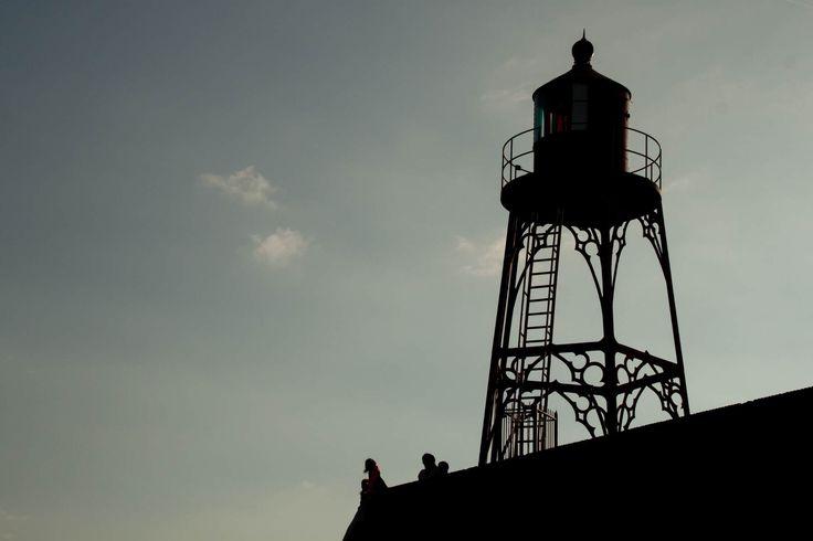 Leuchtturm Vlissingen 1800px