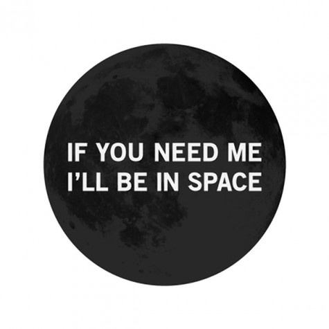 if you need me....Spaces Shuttle, Business Cards, Life, Inspiration, Spaces Nerd, Teenagers Quotes,  Hockey Puck, Beautiful Things, Favourite Quotes