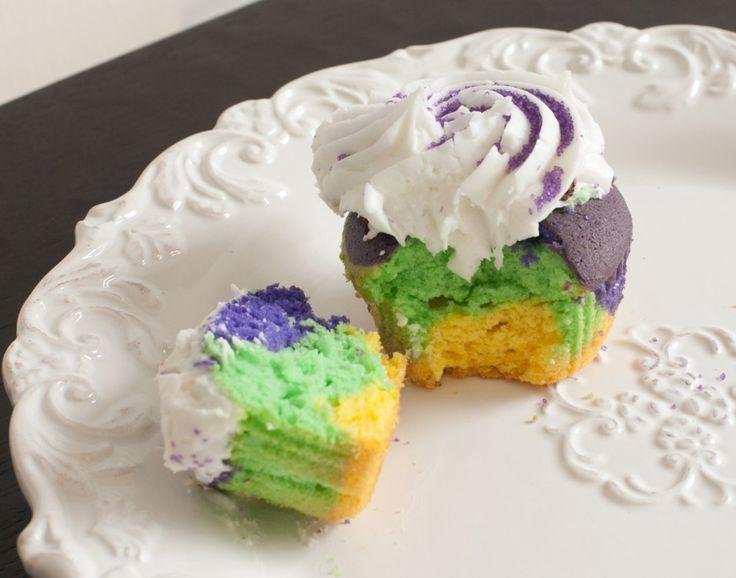 Mardi Gras – A Little Dinner Celebration! — Frog Prince Paperie