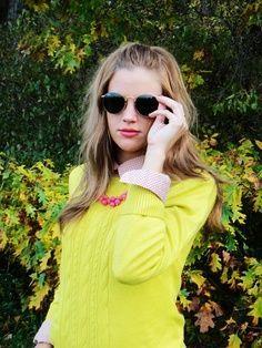 Fake Ray Ban Sunglasses Sale, Fake Ray Bans Online Store | See more about christmas gifts, ray bans and ray ban sunglasses.