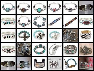 Jewellery  order-- http://www.wagonwheelcompany.com/#a_aid=Averoe