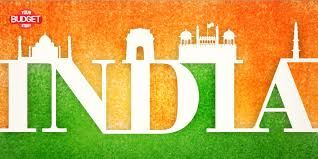 Startup India -- To know more, read the blog post :)