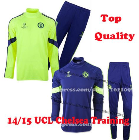 Cheap football uniforms cheap, Buy Quality football luggage directly from China football resin Suppliers: 	  	  	  	  	  	  			1.  All prodcuts are TOP THAI QUALITY, 100% polyester,