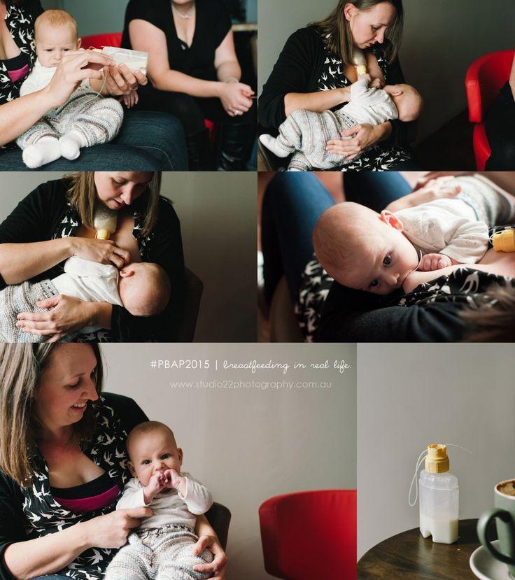 Armidale NSW, Breastfeeding in public, supplemental nursing system, supply line, donor milk