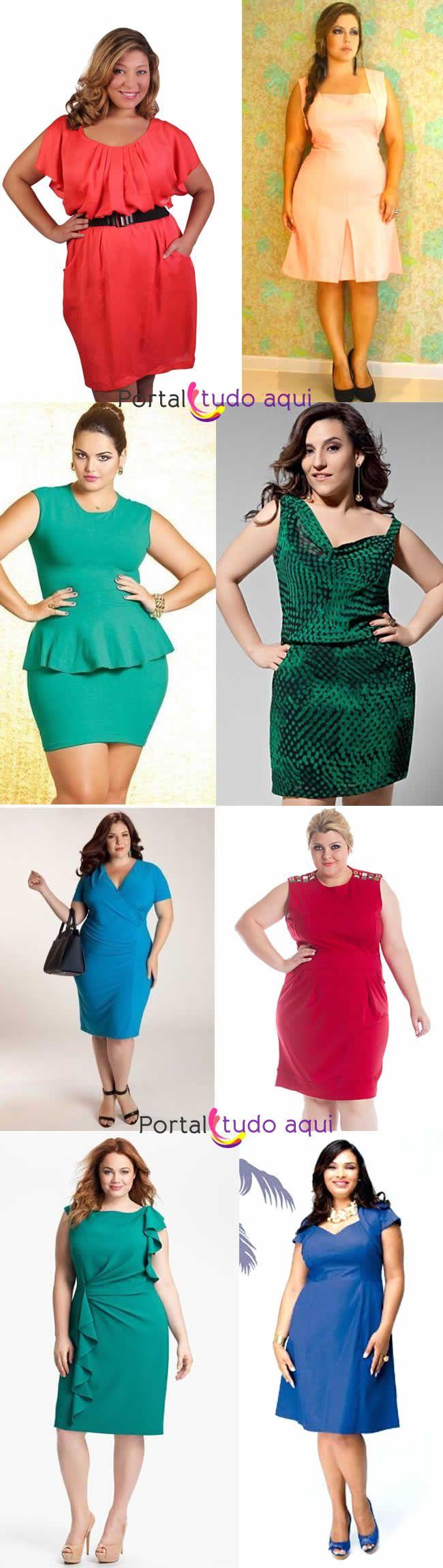 plus-size-roupa-de-ano-novo-vestido-colorido