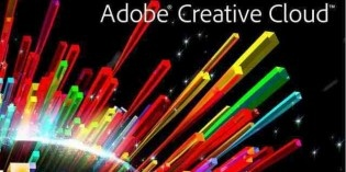 ADOBE GOES ALL-IN ON SUBSCRIPTION PRICING MODEL http://www.beatechnocrat.com/2013/05/07/adobe-goes-all-in-on-subscription-pricing-model/