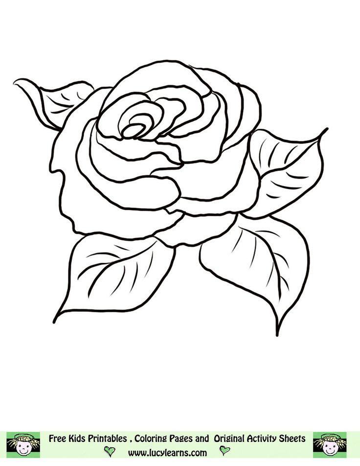 http://milliande.smugmug.com/Other/PRINTABLES-MAC/i-6HXK9JS/0/X3/rose-coloring-pages-21-X3.jpg