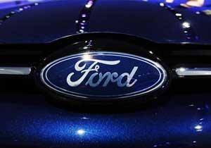 The European car market lately suffered considerable losses have been no such decades. Luxury car brands like Audi and BMW have felt the impact of lower market falls, but Fiat, General Motors and PSA Peugeot Citroen are forced to take drastic measures such as closing plants and firing workers. It seems that Ford has not even spared.