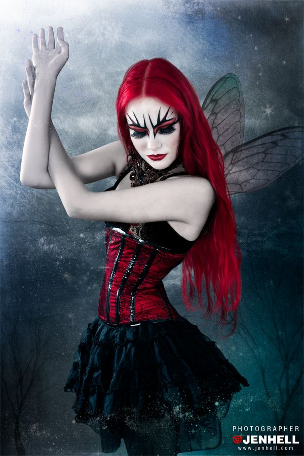 180 best HALLOWEEN MAKEUP & COSTUME images on Pinterest ...