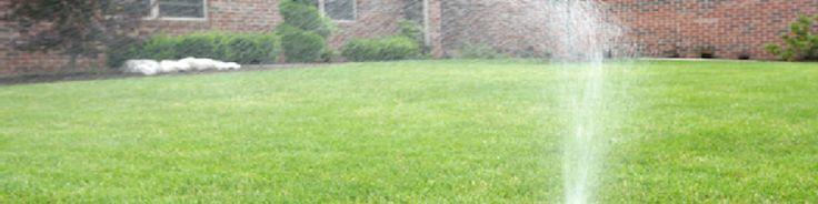 #Winterizing Sprinkler System #sprinkler system maintenance #sprinkler system maintenance