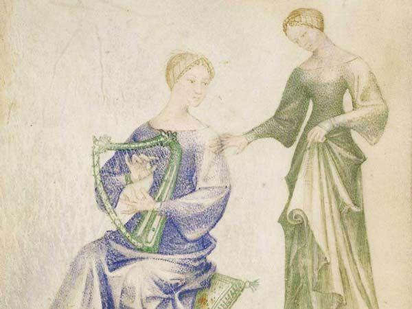 Il Taccuino di Giovannino de' Grassi, edizione in facsimile.