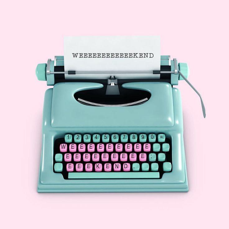 nude-typewriter-pat-priest-porn