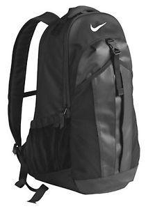 nike ultimatum utility backpack