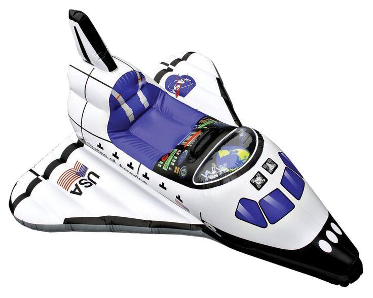 space shuttle gauges - photo #41