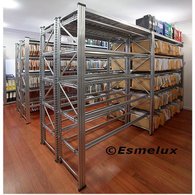 Estanterías para archivos y oficina https://www.esmelux.com/estanter%C3%ADas-para-archivo
