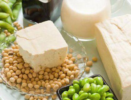 Витамин К2: функции, симптомы недостатка и избытка, содержание в продуктах