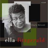 Dearly Beloved [CD]