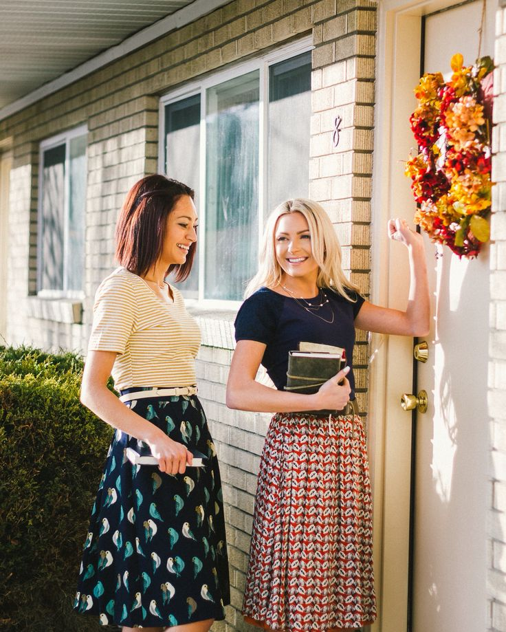 Called to serve a mission? We have tons of stylish and modest options for missionaries and have a discount for you too!   Message us your call for discount. TAG all you friends preparing to serve. #missionaries #preparedtoserve #returnwithhonor #sistermissionary