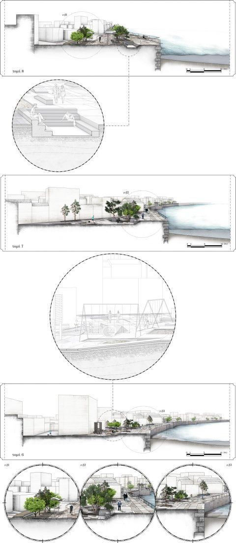 11_plan02_sections