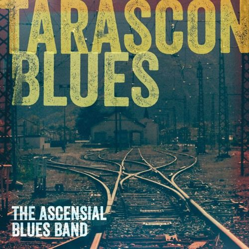 Ain't Nobody's Business by The Ascensial Blues Band #ElectricBlues #Music https://playthemove.com/aint-nobodys-business-by-the-ascensial-blues-band/