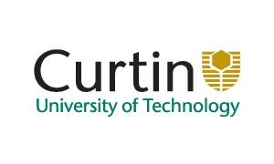 Journalism Exchange - Curtin University  February 2010 - May 2010  Perth, Western Australia