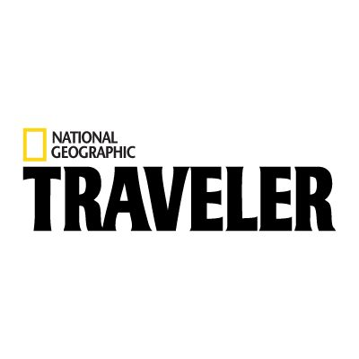 42 best cover pictures images on pinterest cover picture text natgeo traveler fandeluxe Gallery