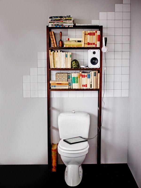 194 Best Ikea Diys Images On Pinterest Ikea Ideas Ikea