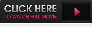 more Read about how to watch ted 2 online and the free source online is available by every means available to watch ted 2 online you can easily.