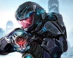 Plazma Burst 2 Hacked Full Screen Free Online Games Online Games School Games