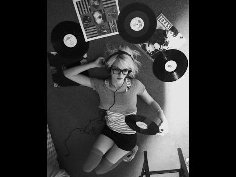 Lance's Dark Mood Party Mix Vol 33 (Trip Hop / Downtempo / Electronica /...