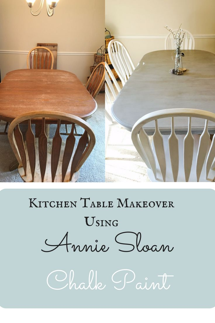 72 best Books by Annie Sloan images on Pinterest | Painted furniture ...