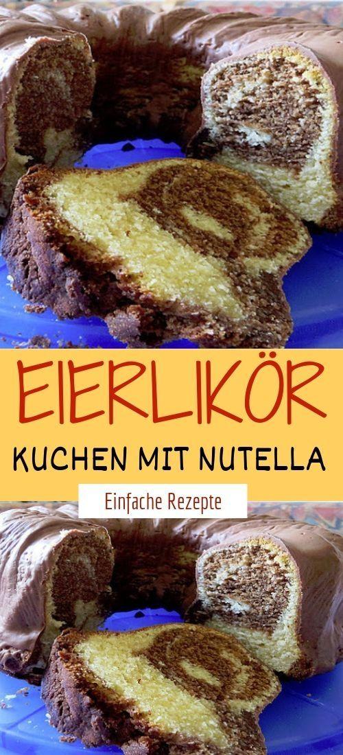 Zutaten: 250 g butter 240 g zucker 1 prise(n) salz 1 pck. Vanillezucker 5 ei(er)…