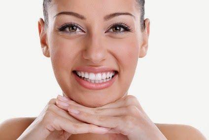 Seguros de Salud Miami y Florida | Obamacare | Ayuda Comunitaria : Planes Dentales Baratos Santa Barbara CA