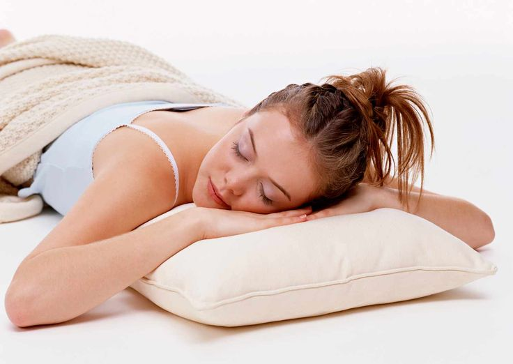 Сегодня на рынке продаж можно встретить подушки разных производителей как отечественных, так и зарубежных. Всех их отличает хорошее качество, несмотря на разный состав
