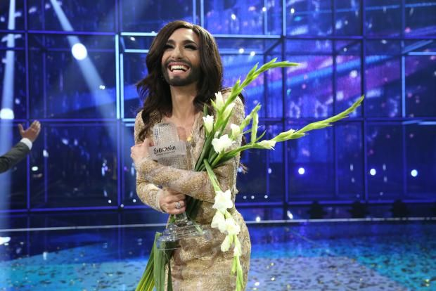 8037068-low_res-eurovision-60th-anniversary-concert.jpg