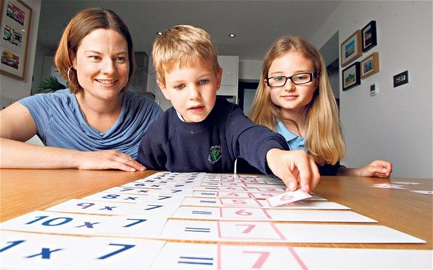 Juegos imprimibles para niños autistas