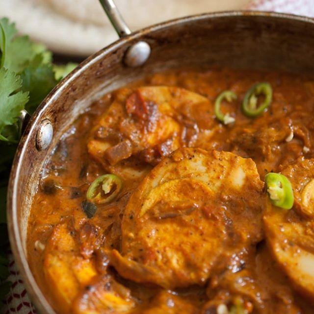 indische k252che vegetarisch octavaco
